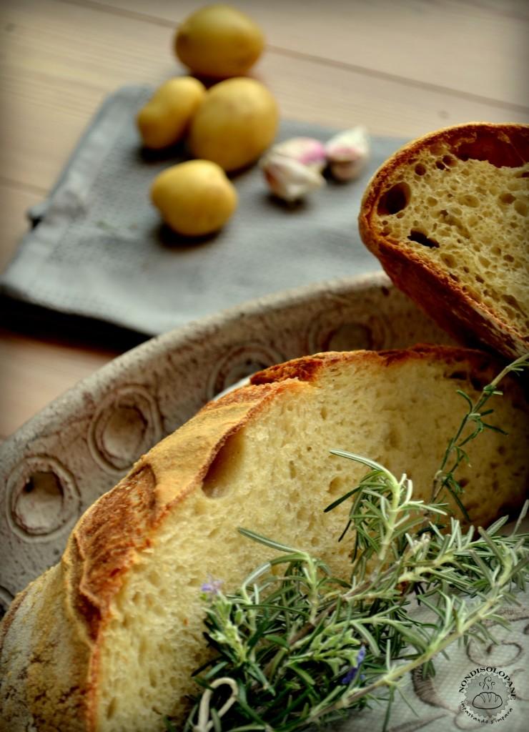 pane patate e rosmarino1