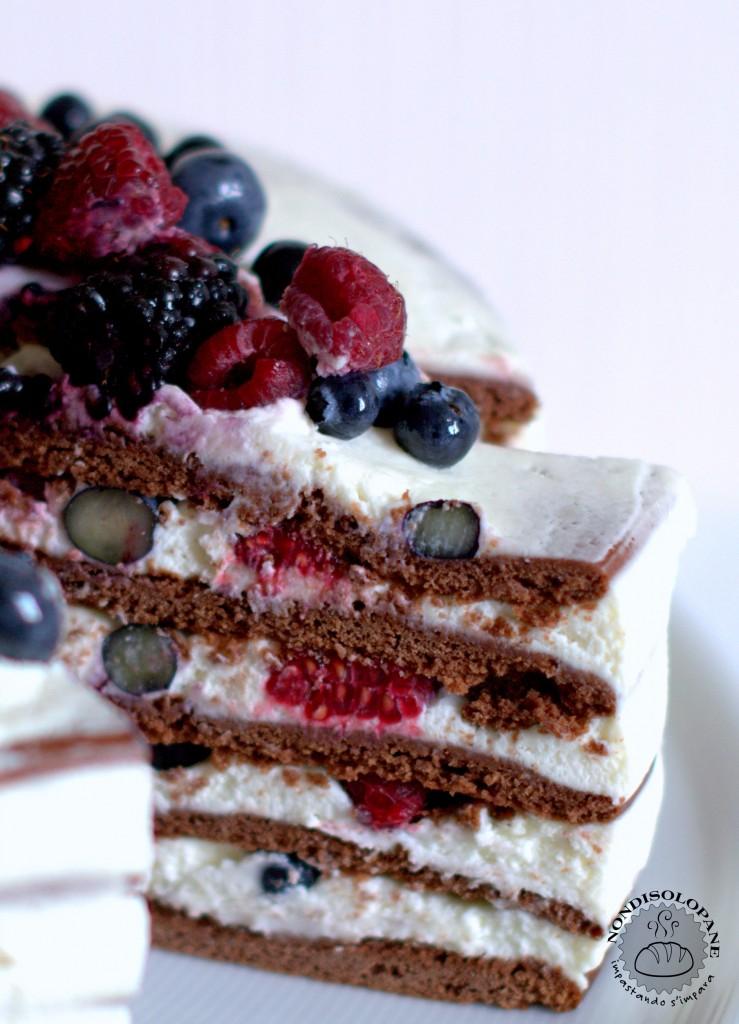 honey layer cake2