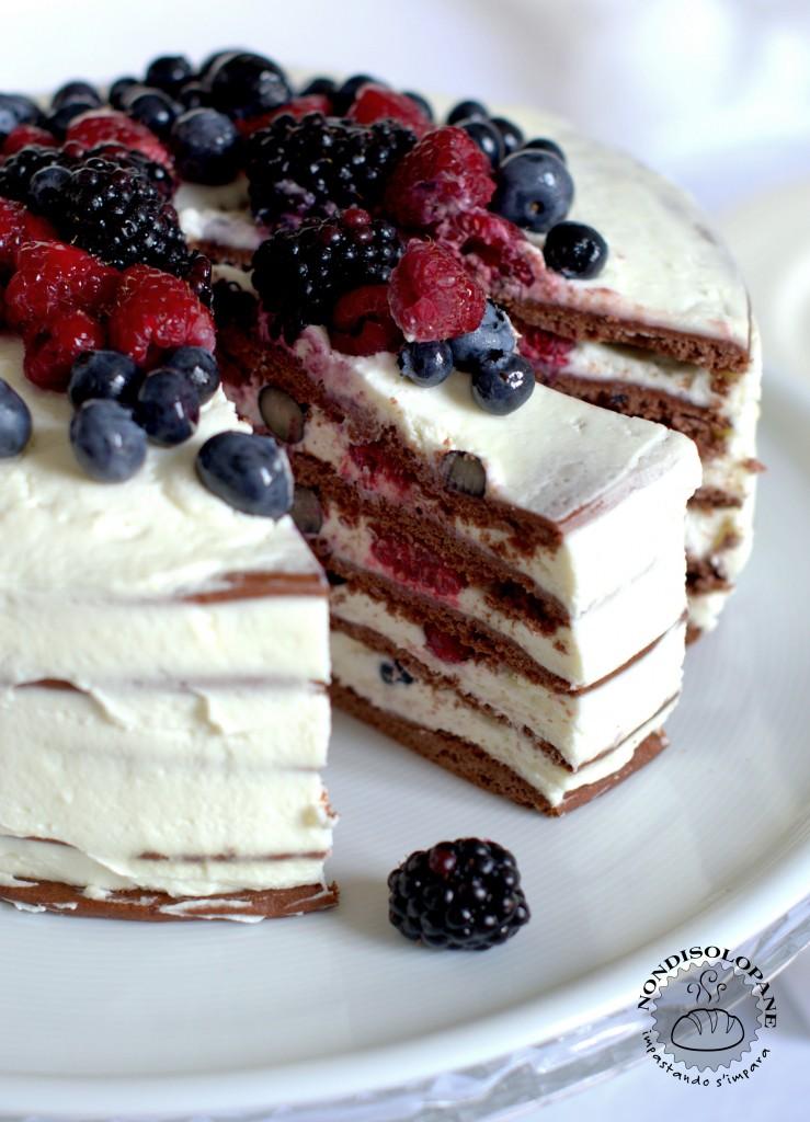 honey layer cake3