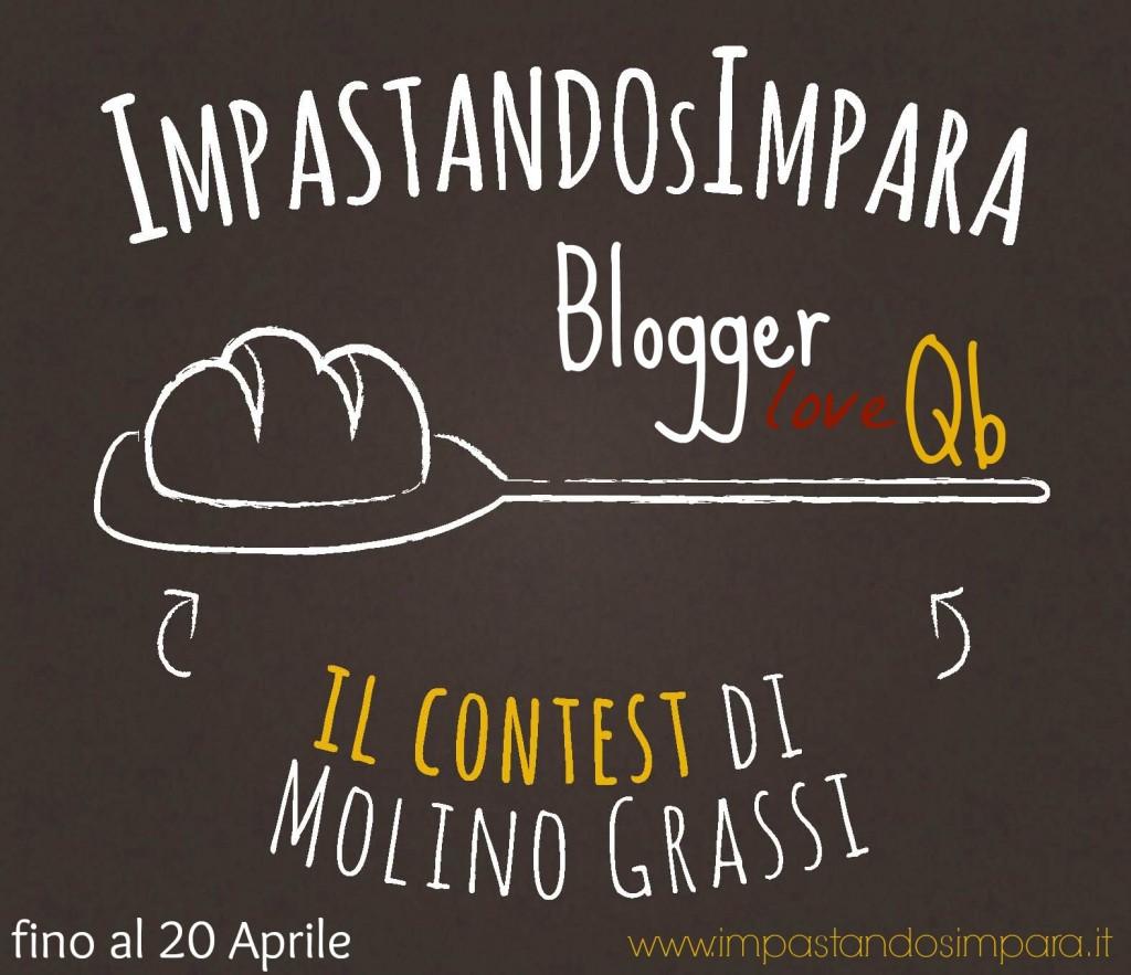 impastando_CONTEST_3