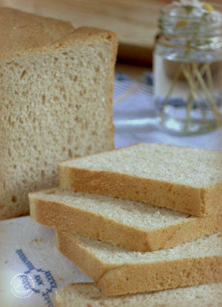 pane in cassetta latticello con Montana Q (1 di 1)-3