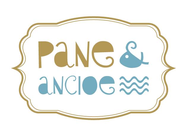 Logo_pane_ancioe_definitivo_cornice