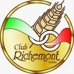 130530095480_nuovo_logo_richemont_club